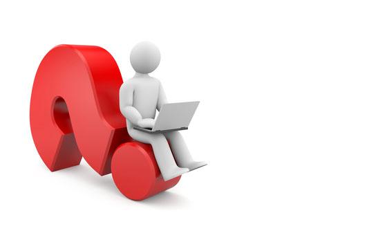 質問「オフショアでの資産管理は違法なのですか?」に、答えます。