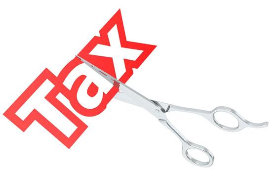 日本から送金した資金は、いつか課税されるのか?