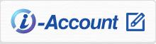 新しくオフショア口座のページにE-Wallet口座開設のサービスを追加しました。